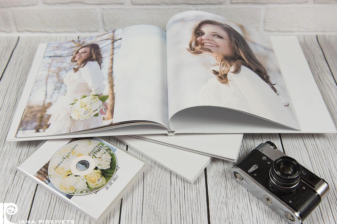 Ile Kosztuje Fotoksiążka ślubna Cennik Fotoksiążki Fotograf