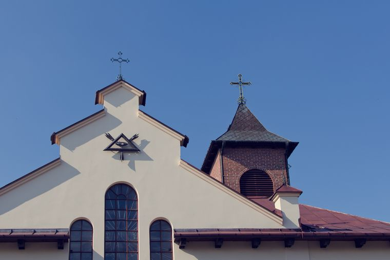 Fotografia komunijna Warszawa - cennik