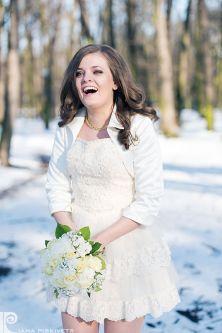 Фотозйомка реєстрації шлюбу, хрестин, весілля і вінчання, весільна фотосесія в Польщі, професійний фотограф на хрестини, на хрещення, весільна фотокнига - виготовлення і друк. Весільний фотограф в Польщі. Лав-сторі. Фотосесії закоханих в Варшаві.