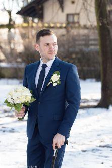 Фотозйомка вінчання, реєстрації шлюбу, хрестин, весілля, весільна фотосесія в Польщі, професійний фотограф на хрестини, на хрещення, весільна фотокнига - виготовлення і друк. Весільний фотограф в Польщі. Лав-сторі. Фотосесії закоханих в Варшаві.