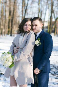 Фотограф на хрестини, весілля, вінчання, весільна фотосесія в Польщі, професійний фотограф на хрестини, на хрещення, весільна фотокнига - виготовлення і друк. Весільний фотограф в Польщі. Лав-сторі. Фотосесії закоханих в Варшаві.