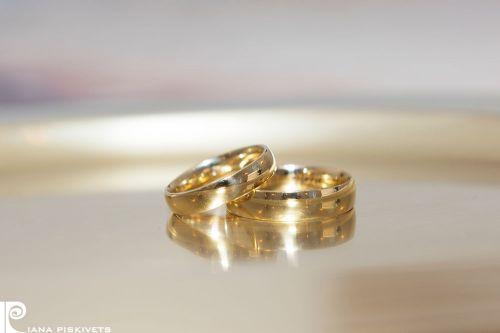 Весілля, обручки, весільний фотограф, загс Прушкув, Варшава, Польща, чарівна наречена. Реєстрація шлюбу, фотосесія нареченої. Наречений і наречена. Весільні фотографії, виготовлення і друк фотокниги з весілля, вінчання в церкві, костелі.