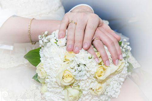 Весільний букет, сукня, обручки, фотограф на весілля Прушкув, Варшава, Польща, найкрасивіша наречена. Реєстрація шлюбу в Пшушкові, фотосесія для наречених. Наречені. Весільні фотографії, виготовлення та друк фотокниги з вашого весілля, вінчання в церкві.