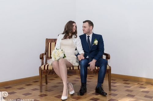 Beautiful Women Beauty Bride photos civil marriage. True love. Happy woman. Marriage registration USC Pruszkow, romantic photo session. Professional wedding photographer in Warsaw, photos, modern wedding couple, bride and groom, beautiful bride and groom