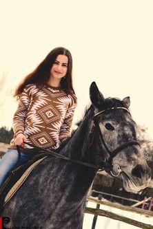 Sesje zdjęciowe z końmi! Sesja ślubna w stadninie koni Pomysły na sesje zdjęciową z koniem sesja na koniach zdjęcia plenerowe na koniu ślubny plener na koniu fotografia koni zdjęcia koni sesja zdjęciowa kobieca w Warszawie