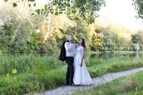 Весільна фотосесії у Варшаві - Парк Вілянув, Королівські Лазенки, Старе Місто, Центрум. Весільна фотосесія в парку Вілянув, в Лазенках Королівських, в Королівському Палаці в Старому Місті в центрі Варшави. Професійний весільний фотограф Варшава, Польща.