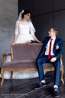 Весільна фотосесія в Варшаві - Парк Вілянув, Королівські Лазенки, Старе Місто, Центрум. Весільна фотосесія в парку Вілянув, в Лазенках Королівських, в Королівському Палаці в Старому Місті в центрі Варшави. Професійний весільний фотограф Варшава, Польща.