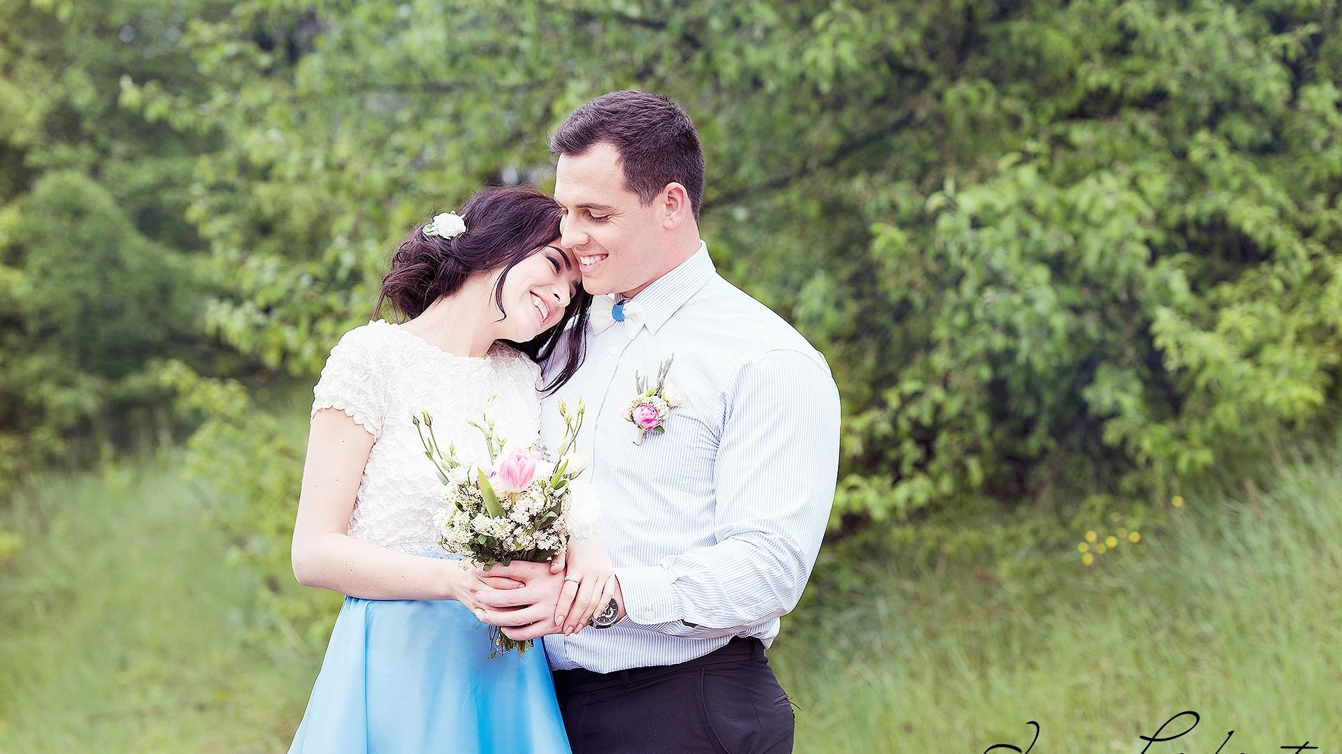 Лав-стори, фотосессии влюбленных. Свадебный фотограф, свадебные фотографии. Портретный фотограф в Варшаве. Фотосъемка крестин, фото со свадьбы, венчания, регистрации брака, свадебная фотосессия, фотограф на крещение, изготовление свадебных фотокниг.